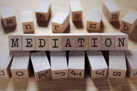 Mediation: A Waste of Time?
